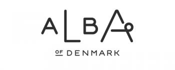 logo-alba-of-denmark-500