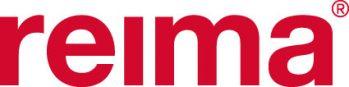 reima-logo