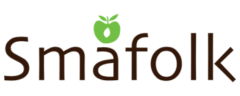 smafolk-logo-retina-lg