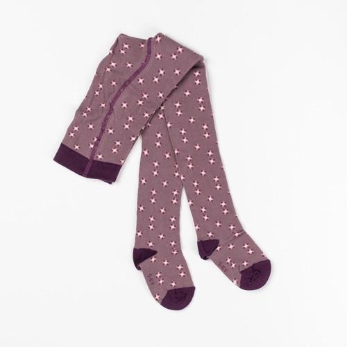 leggings viola albababy nordicbaby