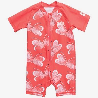 costume-intero-rosso-reima-odessa-nordic-baby