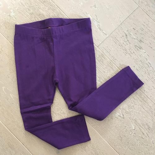 leggings-viola-duns-nordicbaby