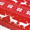 abito-rosso-renne-villervalla-nordicbaby