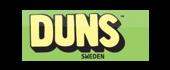 duns-sweden