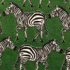 maglietta-verde-zebre-duns-nordicbaby1