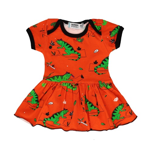 body-dress-iguana-red-raspberry-republic1-nordicbaby