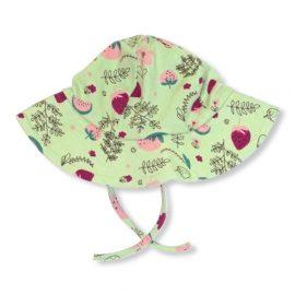 cappello-da-sole-frutta-jny-nordicbaby
