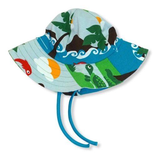 cappello-da-sole-tartaruga-jny-nordicbaby