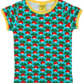 maglietta-ravanelli-azzurro-duns-nordicbaby