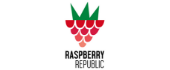 raspberry-logo.png