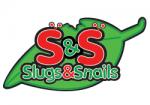 logo-slugssnails
