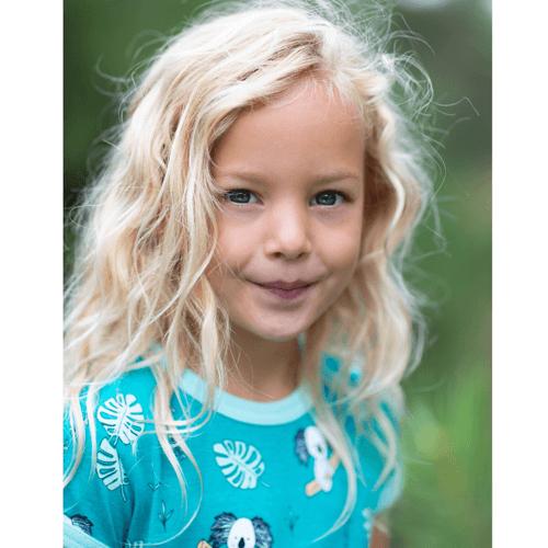 maglietta-alce-blu-duns-nordicbaby1